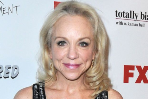 Testimonial from Brett Butler – Comedienne, Actress, Writer
